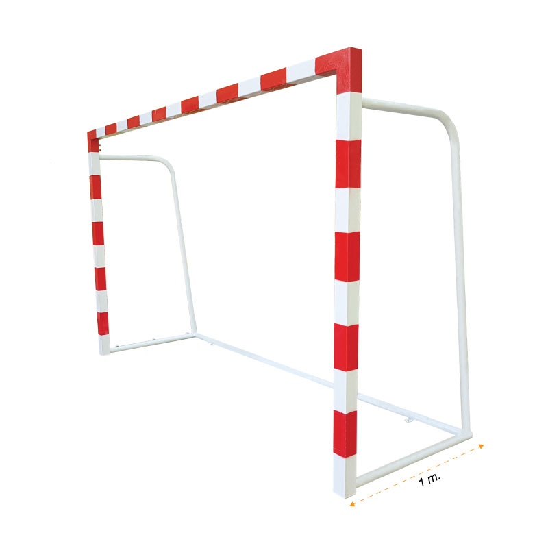 โกลฟุตซอล futsal goal