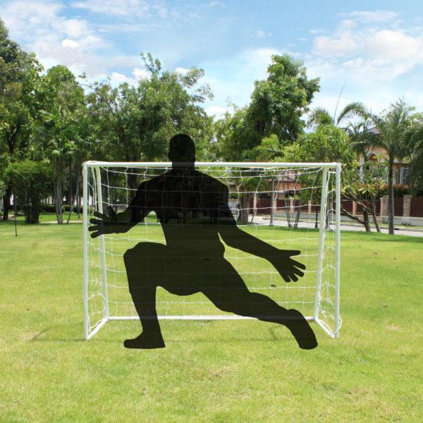 Goal1.5w-1