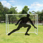 Goal1.8w-1 – Copy (2)